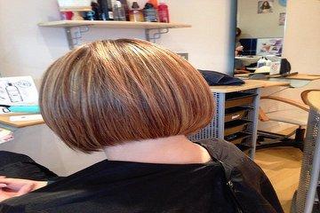 Creation Hair Studio