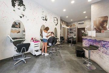 Appia Studio Parrucchieri