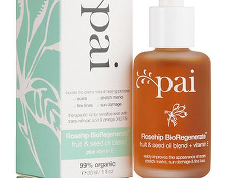 Treatwell loves: Pai Skincare - the must-have for allergy-prone skin