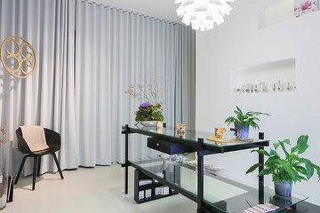 CAPEGOLD Medical Beauty Center Berlin