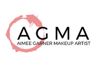 Aimee Garner Hair and Makeup Artist