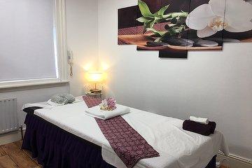Thai Hattah Massage