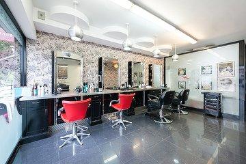 Xtrim Salon