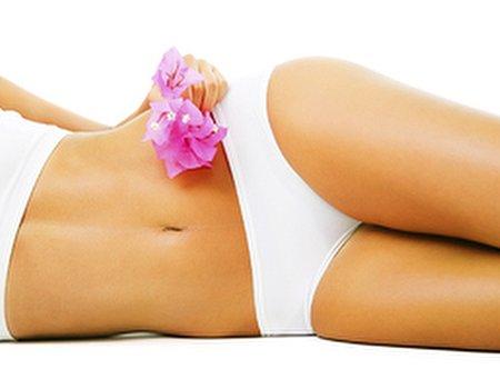 Wales bans unsupervised sunbeds to encourage safer tanning