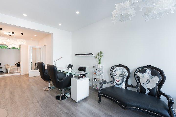 B & K Beauty Boutique | Beauty Salon in St Johns Wood, London - Treatwell