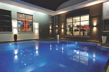 The Spa at Oulton Hall Hotel & Spa, Oulton, Leeds