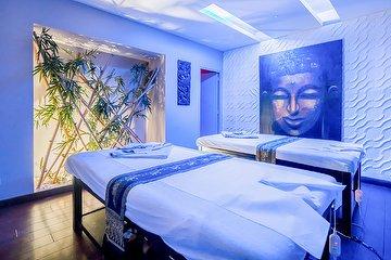 Spa Thaï Dorée