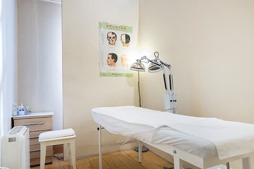 Jia Yin Acupuncture, Dublin 2, Dublin
