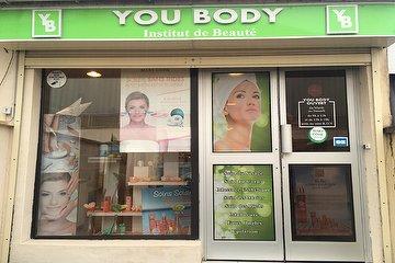 You Body Plus