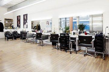 Rubin Coiffure & Beauty Centre