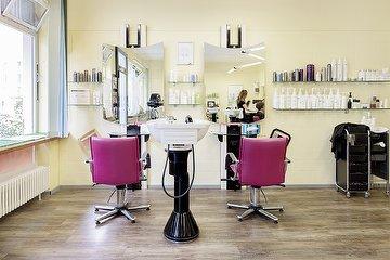 Züri Coiffure & Kosmetik