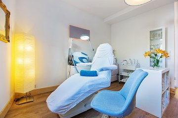 Cosmetic Lounge - Schumanngasse
