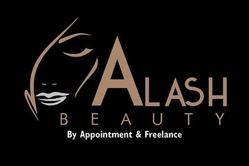 Alash Beauty By Sonia