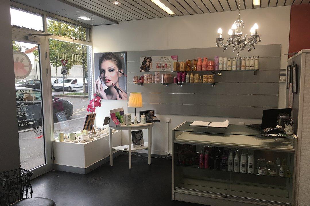 12+ Salon de coiffure champigny sur marne inspiration