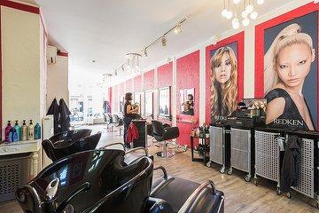 Hairflair 138, Zehlendorf, Berlin