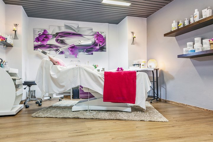 Beauty & Wellness Institut Leon | Spa in Stadtmitte