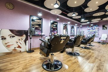 Calista Beauty Salon Tunbridge Wells
