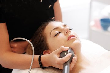 PeauPerfect Skin &  Laser Clinic