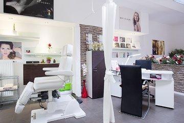 Duftmania Beauty & Nail Lounge, 22. Bezirk, Wien