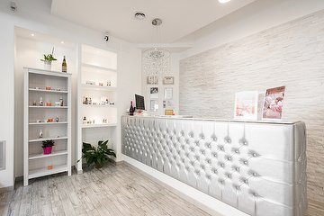 Beauty Temptation - Health&Wellness, San Giovanni, Roma