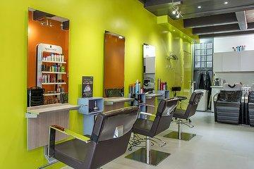 Hair Art Amsterdam
