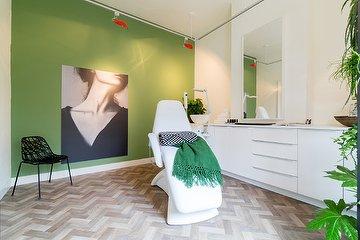 Huid Atelier - Natuurlijke schoonheidssalon