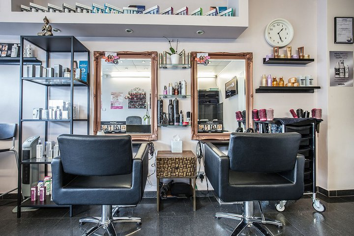 in style hair studio style n smile hair salon in harrow treatwell 4000 | v2.i1235350.w720.h480.x7B388117