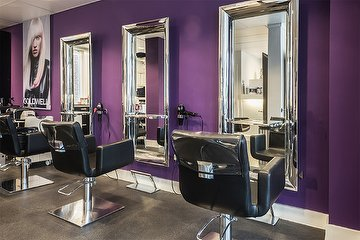 Pure Hairdressers, 's-Hertogenbosch-Zuidoost, Noord-Brabant