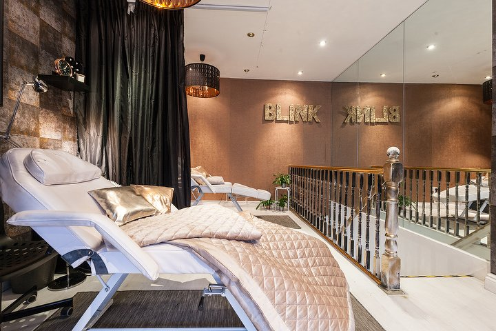 c16254f35d8 Blink Beauty Lashes Boutique | Brow Bar in Forest Hill, London - Treatwell