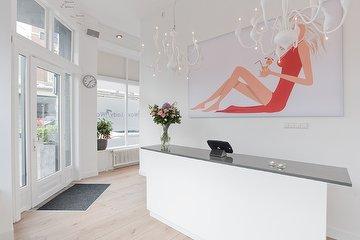 LadyWax Den Haag