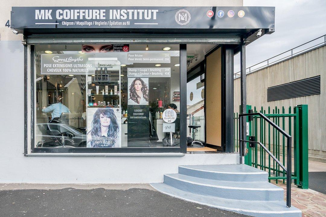 30++ Salon de coiffure villejuif idees en 2021