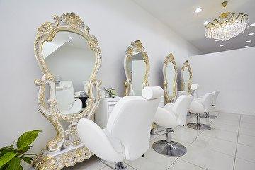 Sima Hair & Beauty Salon