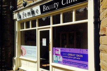 La Femme Beauty Clinic