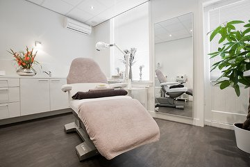 Cosmo Beauty Center Haarlem