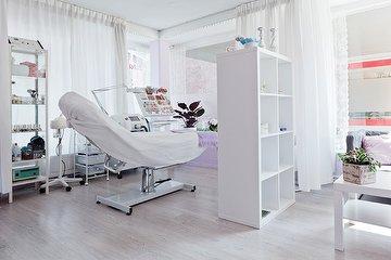 Meltem Skin & Bodycare