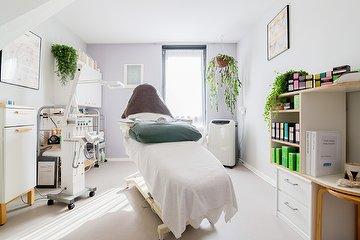 Petit Salon Suzan