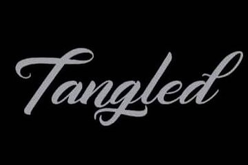 Tangled Hair Studio