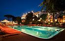 Capri Beauty Farm at Capri Palace Hotel & Spa