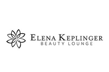 Elena Keplinger Beauty Lounge - 1120, 12. Bezirk, Wien