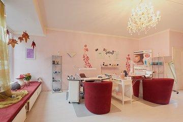 Anna´s Nagel - und Kosmetikstudio