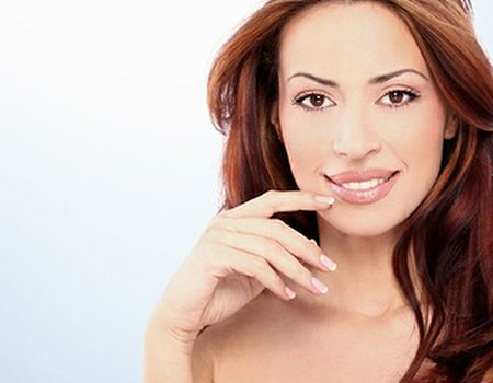 Learn more about cosmetic procedures at Sculpta Glasgow's open event