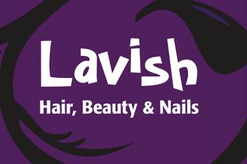Lavish Hair
