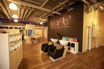loft5