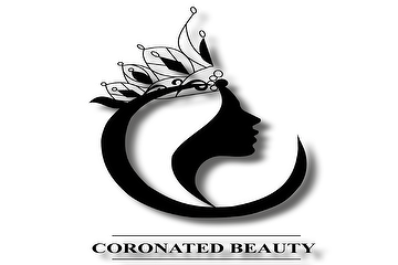 Coronated Beauty