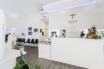 Acaia Medical Center, San Giovanni, Roma