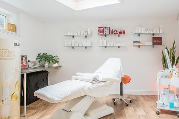 Beauty & Wellness Boekelaar
