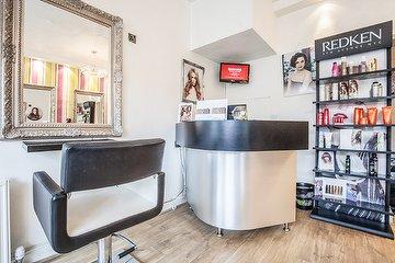 Anna Burns Hair Salon