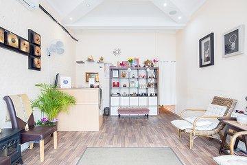 Thai Charms Massage - Battersea