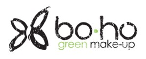 Bo-Ho cosmetics