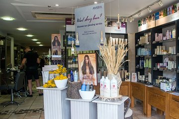Pure Hair Spa  - Sutton Coldfield